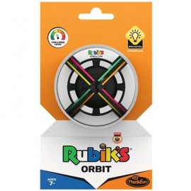 ThinkFun - Rubiks - Rubiks Orbit