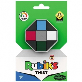 ThinkFun - Rubiks - Rubiks Twist