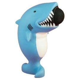 Sharky - Hai Plopper