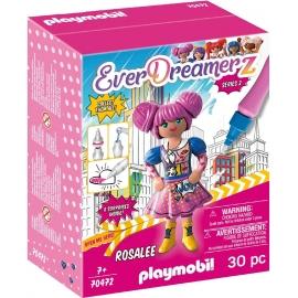 Playmobil® 70472 - EverDreamerz - Rosalee Comic World