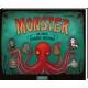 Monster und andere schaurige Kreaturen
