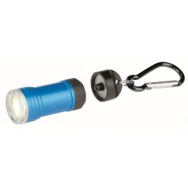 Expedition Natur Magnetische LED-Taschenlampe