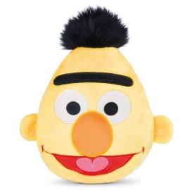 Kissen Bert Kopf figürlich, c