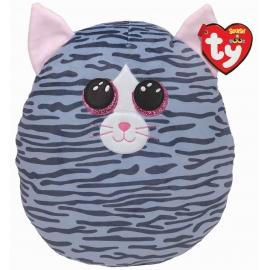 Ty - Kiki Katze Squish a Boo 35cm