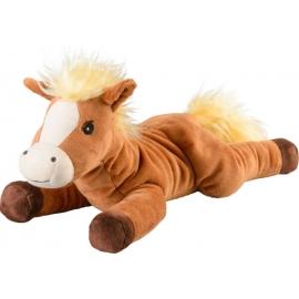 Warmies® Wärmetier Pony