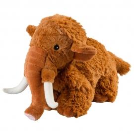 Warmies® Wärmetier Mammut