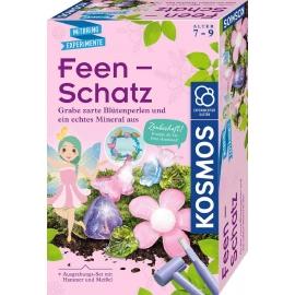 KOSMOS - Feen-Schatz