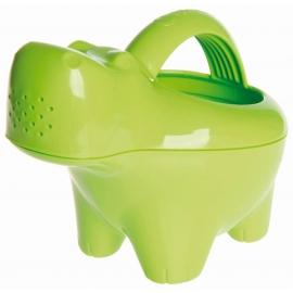 Spielstabil Gießkanne Hippo fashion