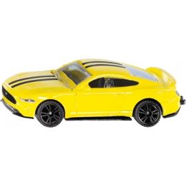 SIKU 1530 Ford Mustang GT