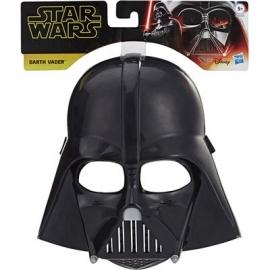 Hasbro - Star Wars™ - Charaktermasken für Kids für Rollenspiele und zum Verkleiden