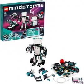 LEGO® MINDSTORMS® 51515 - Roboter-Erfinder