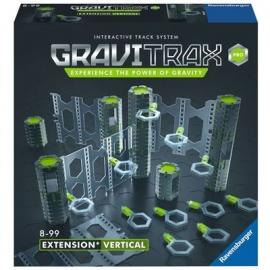 Ravensburger Spiel - GraviTrax Erweiterung Extension Vertical