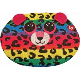 Ty - Dotty Leopard Maske