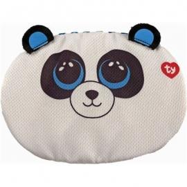 Ty - Bamboo Panda Maske
