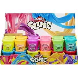 Hasbro - Play-Doh - Slime Einzeldose