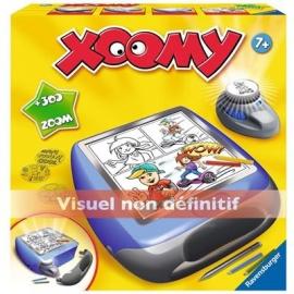 Ravensburger Spiel - Xoomy Maxi Refresh 20
