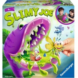 Ravensburger Spiel - Slimy Joe