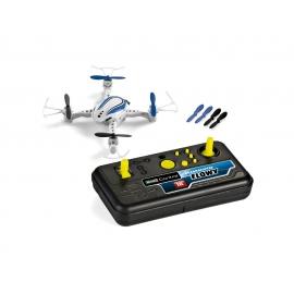 Revell Control - Quadcopter FLOWY