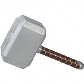 Hasbro - Avengers - Marvel Thors Hammer