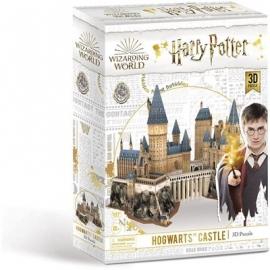 Revell - Harry Potter Hogwarts Castle