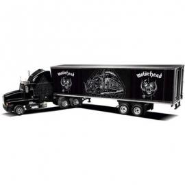 Revell - Truck und Trailer Motörhead, 1:32