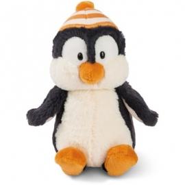 NICI - Winter 2020 - Pinguin Peppi 20cm Schlenker
