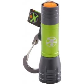 HABA® Terra Kids Mini-Taschenlampe
