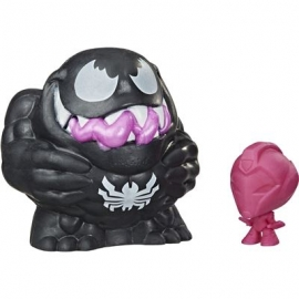 Hasbro - Marvel Spider-Man Maximum Venom, Venom Burst
