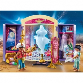 Playmobil® 70508 - Princess - Spielbox Orientprinzessin