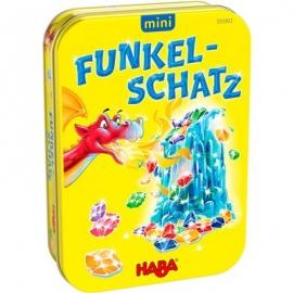 HABA® - Funkelschatz mini