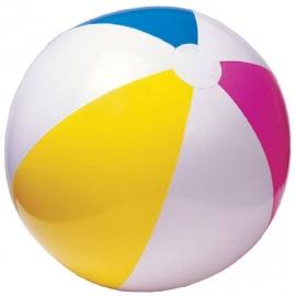 Intex Wasserball Glossy, ab 3 Jahre,  61cm