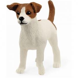 Schleich - Farm World - Jack Russell Terrier