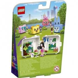 LEGO® Friends 41443 - Emmas Dalmatiner-Würfel