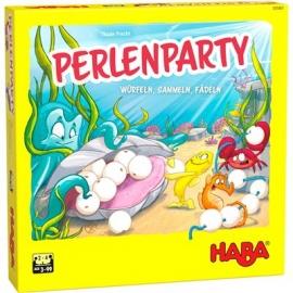 HABA® - Perlenparty