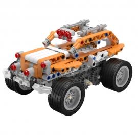 Abanico Apitor SuperBot (Kit)