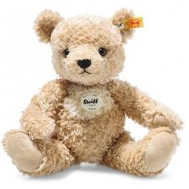 Steiff - Teddybär Paddy 30 goldbraun