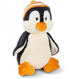 NICI - Winter 2020 - Pinguin Peppi 35cm Schlenker