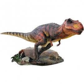 Madd Capp - Shape Puzzle Junior T-Rex 100 Teile