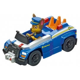 CARRERA FIRST - Paw Patrol - Chase