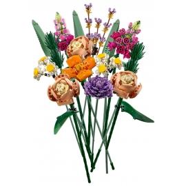 LEGO® Creator Expert 10280 Blumenstrauß