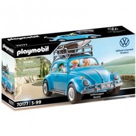 Playmobil® 70177 - Volkswagen - Volkswagen Käfer