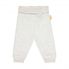 Jogginghose 9007 Soft grey melange