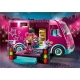 Playmobil® 70152 -  EverDreamerz - Tourbus