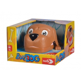 Noris Bulldog