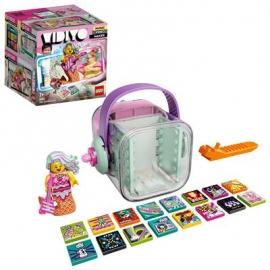 LEGO® VIDIYO 43102 - Candy Mermaid BeatBox