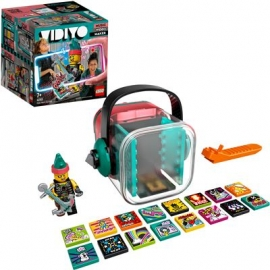 LEGO® VIDIYO 43103 - Punk Pirate BeatBox
