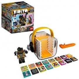 LEGO® VIDIYO 43107 - HipHop Robot BeatBox