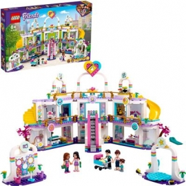 LEGO® Friends 41450 - Heartlake City Kaufhaus