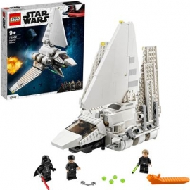 LEGO® Star Wars™ 75302 - Imperial Shuttle