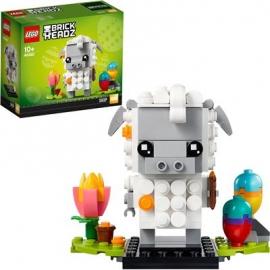 LEGO® BrickHeadz 40380 - Osterlamm